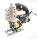 Jigsaw: Laser GMC REDEYE 500W