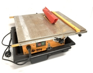 Tile Cutter: Trade Tools Direct