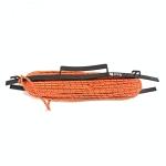 Rope - 40m - high-vis orange