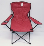 Oversized Camp Chair (2)