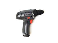 Cordless Drill/Driver: OZITO