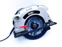 Circular Saw: OZITO 235mm