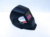 Welding Helmet: WELDCORP