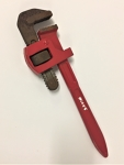 Adjustable Pipe Wrench 14""