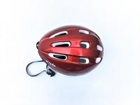 Bicycle helmet: CYCLOPS Large