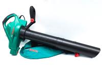 Leaf Blower: BOSCH 2300W