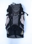Backpack: CODE OUTDOOR - Mountain 60