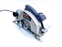 Circular saw: RYOBI - 184mm grey