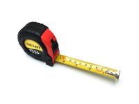 Measuring Tape 5m/16ft