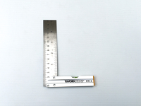 Try Square Level: WORKZONE - 15cm
