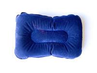 Pillow, blow-up camping JACKEROO (1)