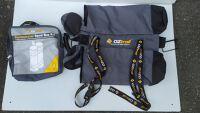Sand Bag Kit: OZTRAIL (3)