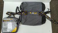 Sand Bag Kit: OZTRAIL (4)