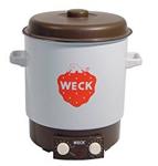 Saft-koker / pasteurisering maskin