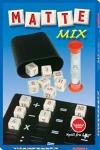 Matte Mix