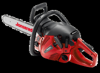 Motorsag Johnsred CS 2253 S
