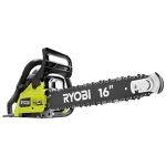 "16"" Electric Chainsaw (Corded)"
