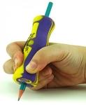 Abiligrips Pencil Grip