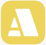 Abilipad App