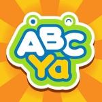 ABCya App