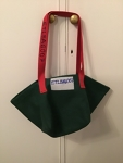 Small Reusable Bag