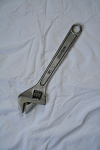 Crescent Wrench