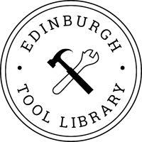 The Edinburgh Tool Library