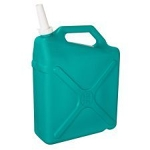 Water Container (23 litre / 6 gallon)