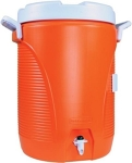 Insulated Water Jug (5 gallon / 18 litre)