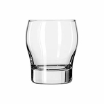 Double old fashioned glasses - 12 ounce [24 glasses]