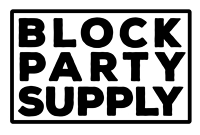 Block Party Supply
