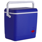 Esky 25 Ltr - Willow