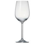 Red Wine glasses 460 ml x 8