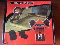 Corner Mate