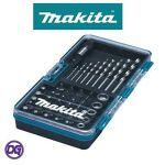 Drilling and driving set - Makita