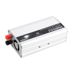 Power Inverter 1500W/3000W