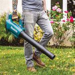 Blower - Large Makita cordless