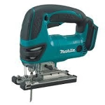 Jig Saw - Cordless