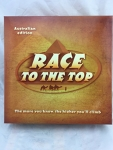 Race to the top Australian edition