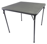 Table - Square Card Table