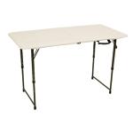 Trestle Table Folding 1.2m