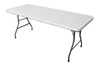 Trestle Table - 175cm x 75cm
