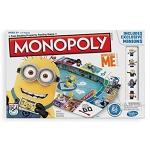 Monopoly Despicable Me