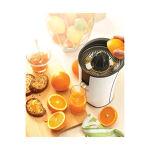 citrus juicer - electric