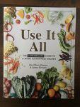 Use it ALL by Elliott-Howery & Edwards