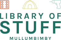 libraryofstuffmullumbimby