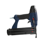 BRAD NAILER WITH CARRY CASE (A)