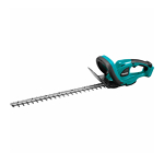 HEDGE TRIMMER WITH SHEATH (A)