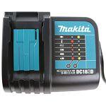 Makita charger DC18SD single
