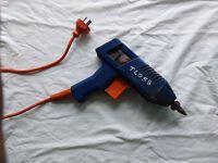 Bostik Glue Gun TG4